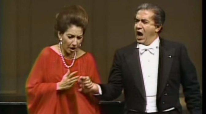 Callas-di-Stefano-Tokyo-farevell-concert-1974-672x372