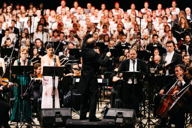 Dirigent-und-Solisten-2