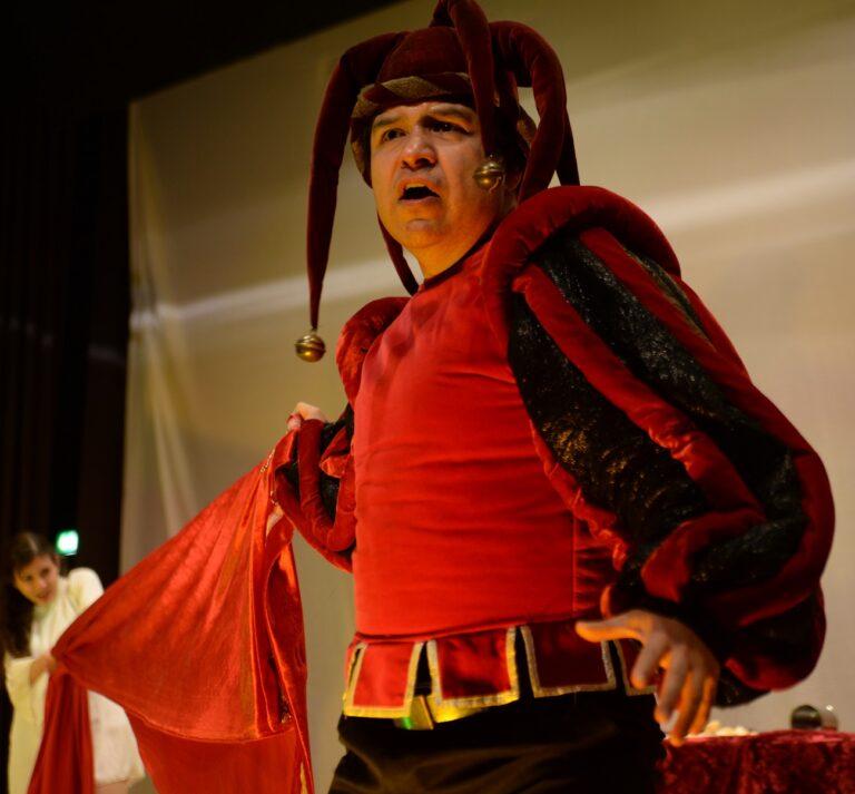 Rigoletto-Omar-G.-Garrido-Kopie