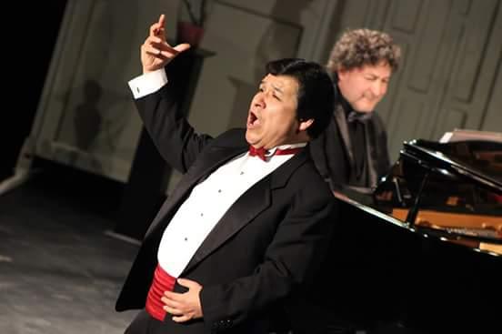 Serenata-Napoletana-Queretaro-Omar-G.-Garrido-